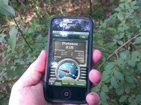 Cashing Iphone keep calm and go geocaching