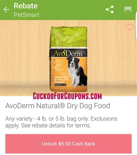 petsmart free food petsmart free food 28 images petsmart coupon free bag of or cat food southern