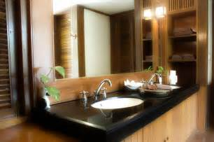 Bathroom Renovation Ideas On A Budget by Small Bathroom Design Ideas On A Budget Large And