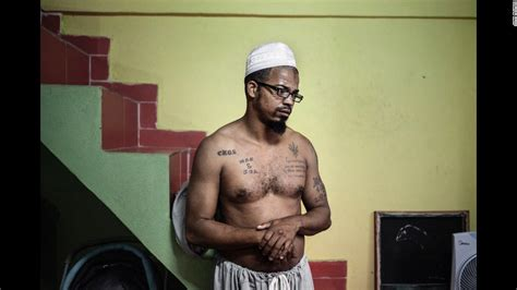 muslims with tattoos practicing islam in catholic cuba cnn
