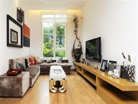 wohnzimmer 4m 50 ideen f 252 r kleines zimmer einrichten und dekorieren
