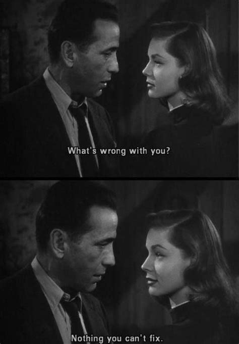 film quotes about sleep 213 best movies images on pinterest livros movie and