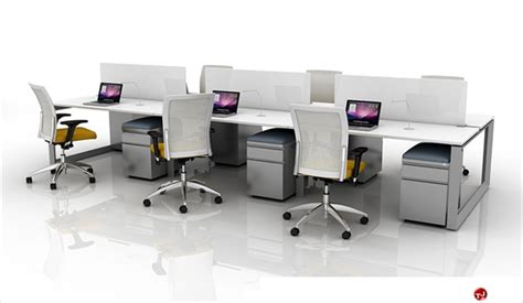 office bench seating the office leader 6 person bench seating teaming office