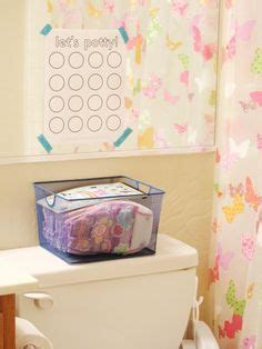 how to potty a in 6 days potty made easy with pull ups huggieswalmart cbias my projects