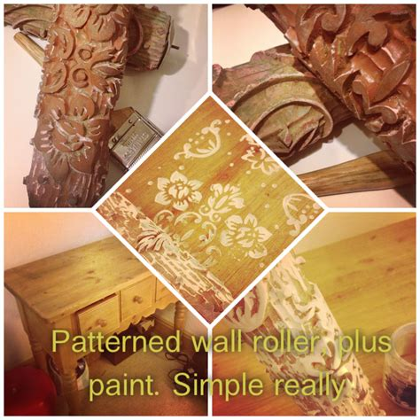 pattern paint roller home depot paint rollers home depot home painting ideas