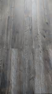 power dekor 12mm thick twilight maple laminate flooring