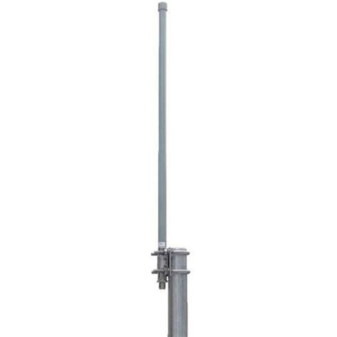 od24 7d5 7dbi 2 4ghz omnidirectional antenna with 5 downtilt od24 series omni directional