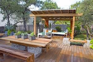 Beautiful outdoor deck pergola amp porch spaces
