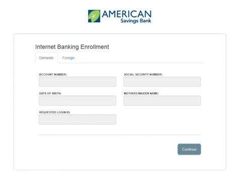 common questions american savings bank hawaii