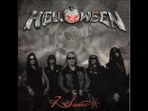 download mp3 full album helloween helloween 7 sinners full album youtube