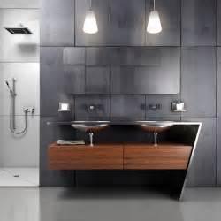design craftsman bathroom vanities vanity