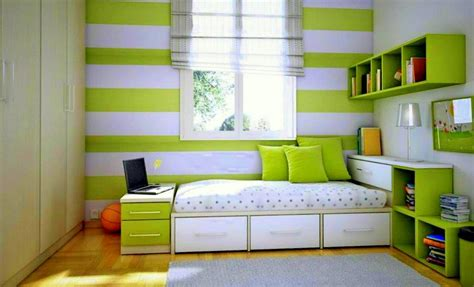 design lu bilik tidur cik rose cute dekorasi bilik tidur anak