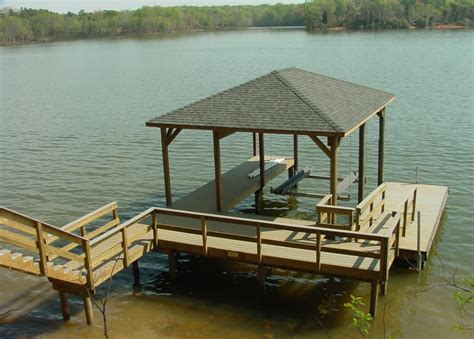pier vs dock floating docks vs fixed docks which is better wow marine
