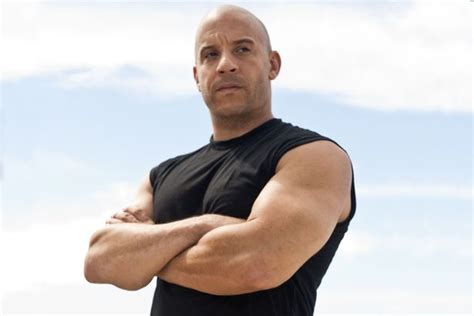 biography vin diesel full biography of vin diesel and net worth 2018 latest