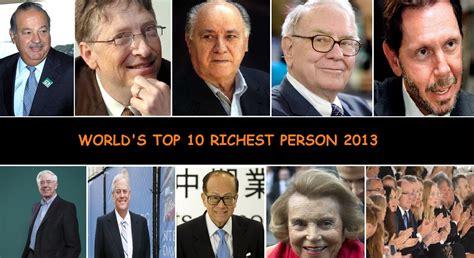 the interpreter 400 richest americans now worth 2 3 trillion the rich get richer 400