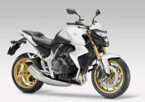 2014 Honda Cb1000r 2014 Honda Cb1000r Moto Zombdrive