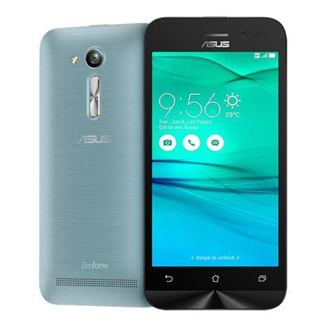 Hp Asus Zenfone Go Mini zenfone go zb452kg phone asus indonesia