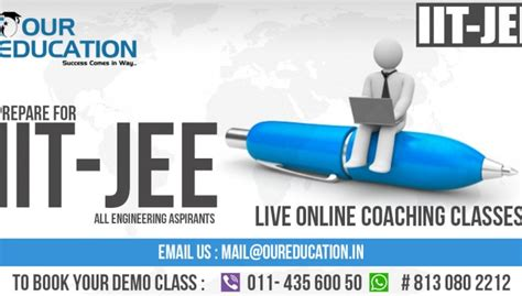 Best Mba Coaching In Kanpur by Top Coaching Centres For Jee Advance In Kanpur