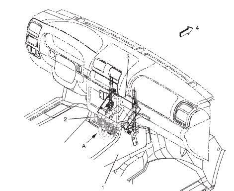 car engine repair manual 1999 honda odyssey user handbook 2007 honda odyssey engine diagram 2007 free engine image for user manual download