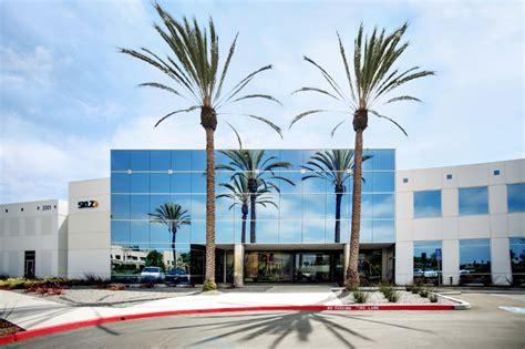 sd metro lincoln property company acquires headquarters
