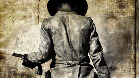 film western hd movies western 310 to yuma