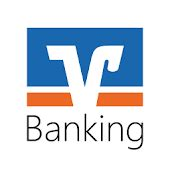 vr bank dkb starmoney android apps on play