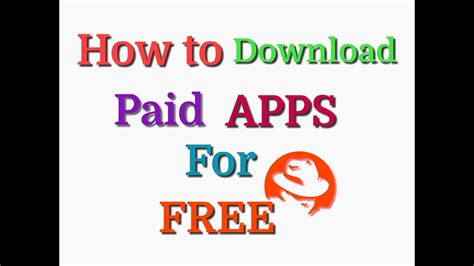 aptoide how to download how to download paid apps for free using aptoide app youtube