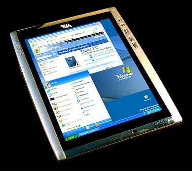 Tablet Windows 7 Murah pilihan tablet pc harga murah 2012