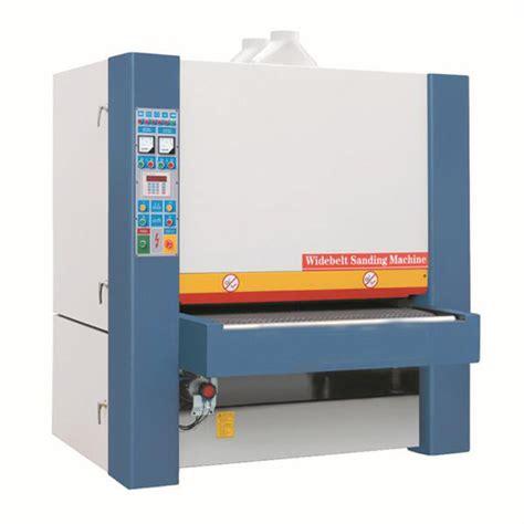 wide belt sanding machine s1300r rps1300r r qingdao