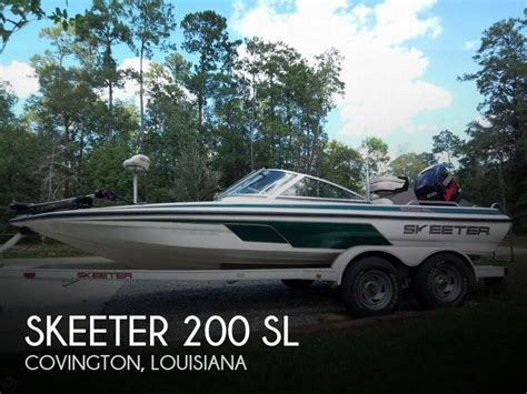 used bass boats for sale in shreveport la used power boats bass boats for sale in louisiana united