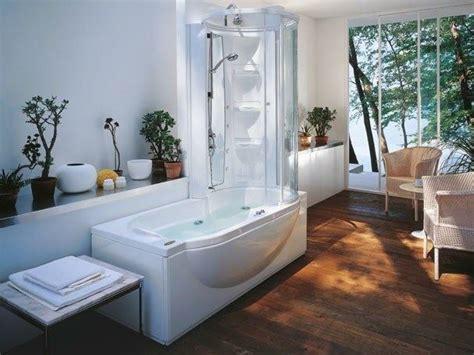 bagni moderni con vasca idromassaggio vasca da bagno idromassaggio con doccia amea premium