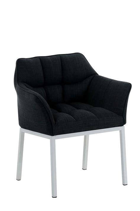 esszimmerstühle stoff esszimmerstuhl octavia bestseller shop f 252 r m 246 bel und