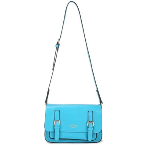 Allens New It Bag by Kate Spade Shoulder Bags Sale From Kate Spade Australia