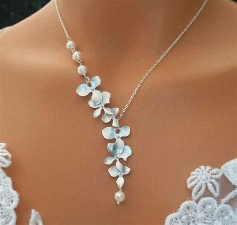 4 Jewelry Trends by Jewelry Trends Trends4everyone