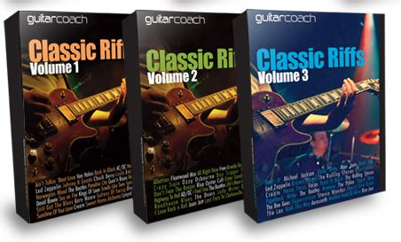 guitar lessons in 1 day bundle the only 4 books you need to learn acoustic guitar theory and guitar for beginners today best seller volume 12 books guitar coach guitar lessons