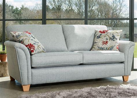alstons madrid grand sofa midfurn furniture superstore