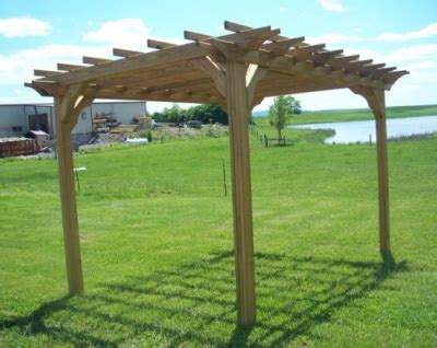 pergola kits cheap pergolas wood pergolas wooden pergola alan s factory outlet