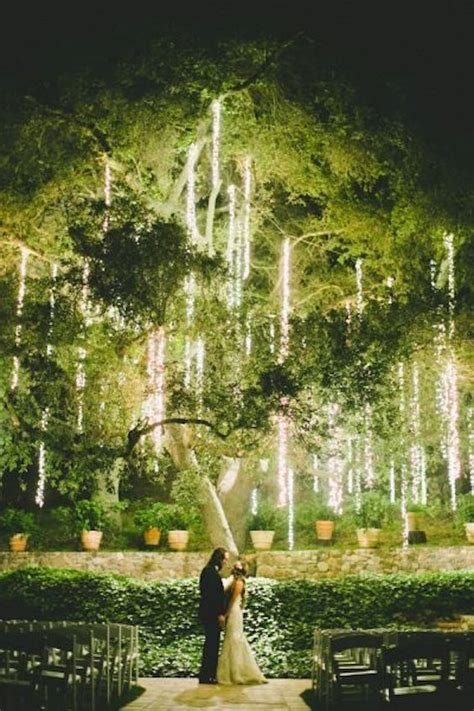 unique outdoor wedding venues los angeles 2 8 unique wedding venues in los angeles top places to get married in l a