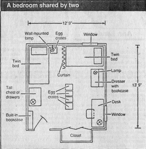 39 Best Images About Layouts On Pinterest Small Chairs How To Layout Bedroom Furniture