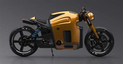 koenigsegg motorcycle wordlesstech koenigsegg motorcycle concept