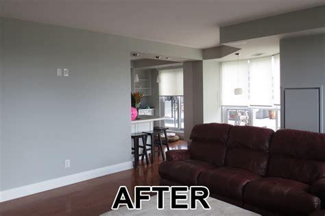 interior design small apartment toronto toronto condominium painting apartment painting contractor