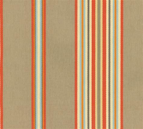 striped home decor fabric home decor print fabric waverly liberty stripe clay jo ann