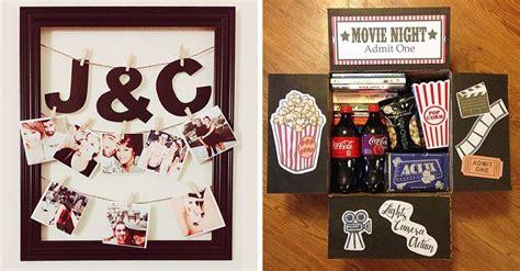 pareja en san valent 237 n cajas para imprimir gratis regalos originales con fotos 10 regalos super rom 225