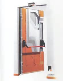 porte tagliafuoco su misura porte tagliafuoco blindate protezione antincendio e anti