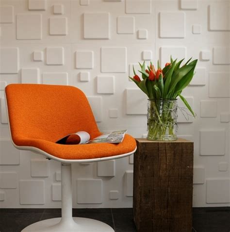 eco friendly 3d wall panels for creative interiors wallart