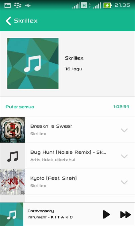 themes andromax c2 asus zenfone5 cusrom andromax c2 by nc tito andromax
