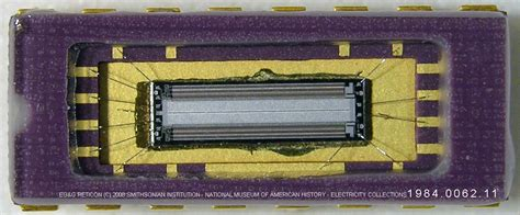 reticon diode array reticon diode array 28 images reticon electrical test equipment ebay linear array