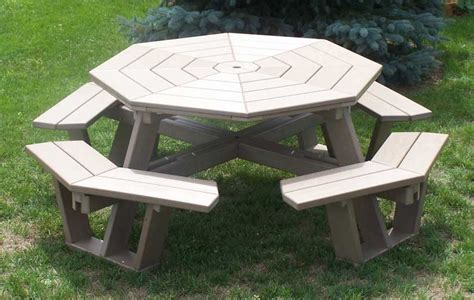 Amish Outdoor Patio Furniture Poly Amish Furniture Amish Direct Furniture
