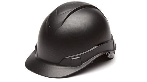 ridgeline cap style hat hp44117 safety supplies