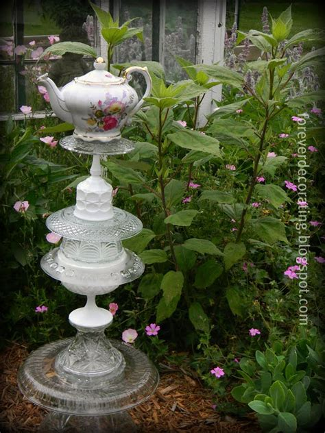 Garden Totems by Forever Decorating Garden Totem